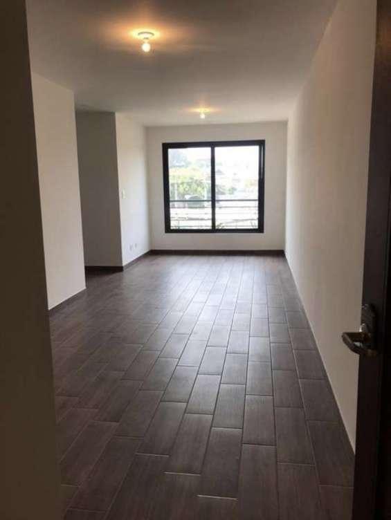 Apartamento balmes 47 (nuevo)